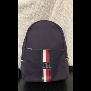 🔥Boxing day sale🔥Tommy Hilfiger backpack
